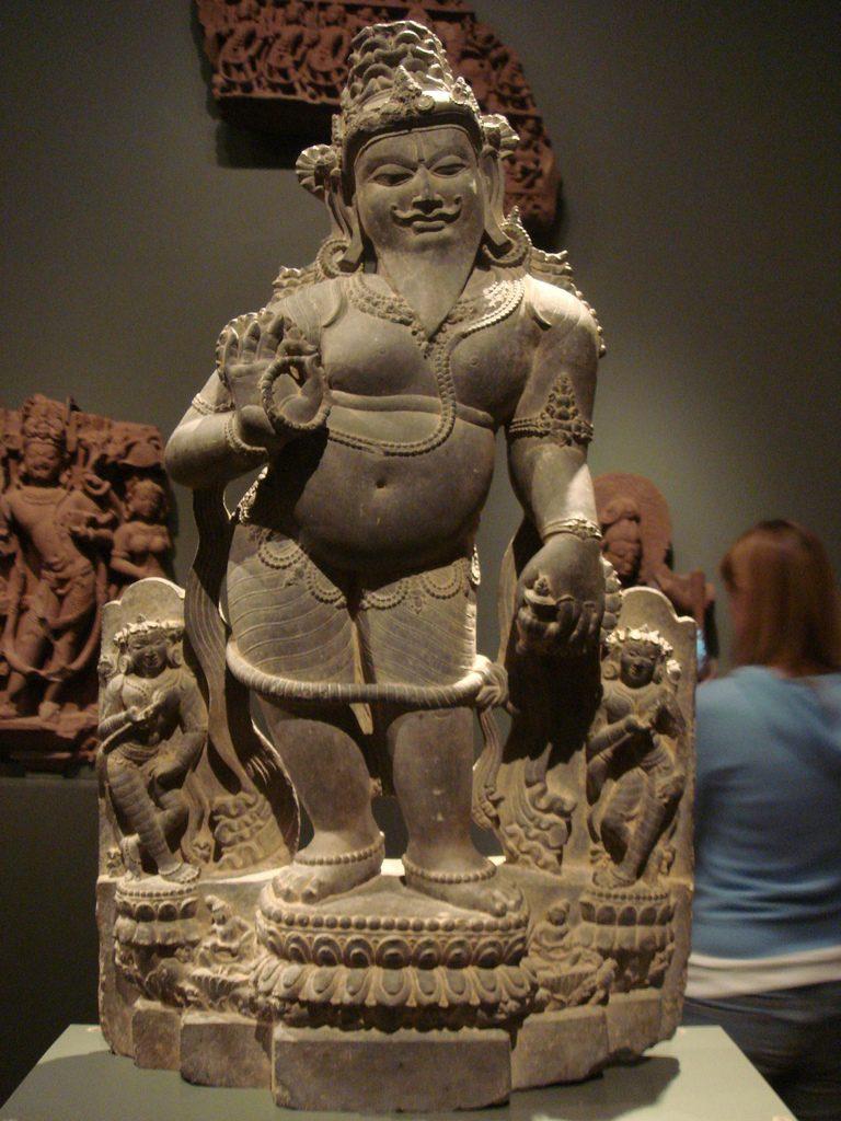 Agathiyar - ava yogas