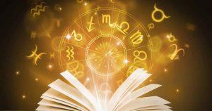 zodiac indian astrology