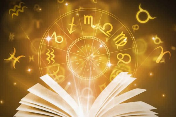 zodiac indian astrology