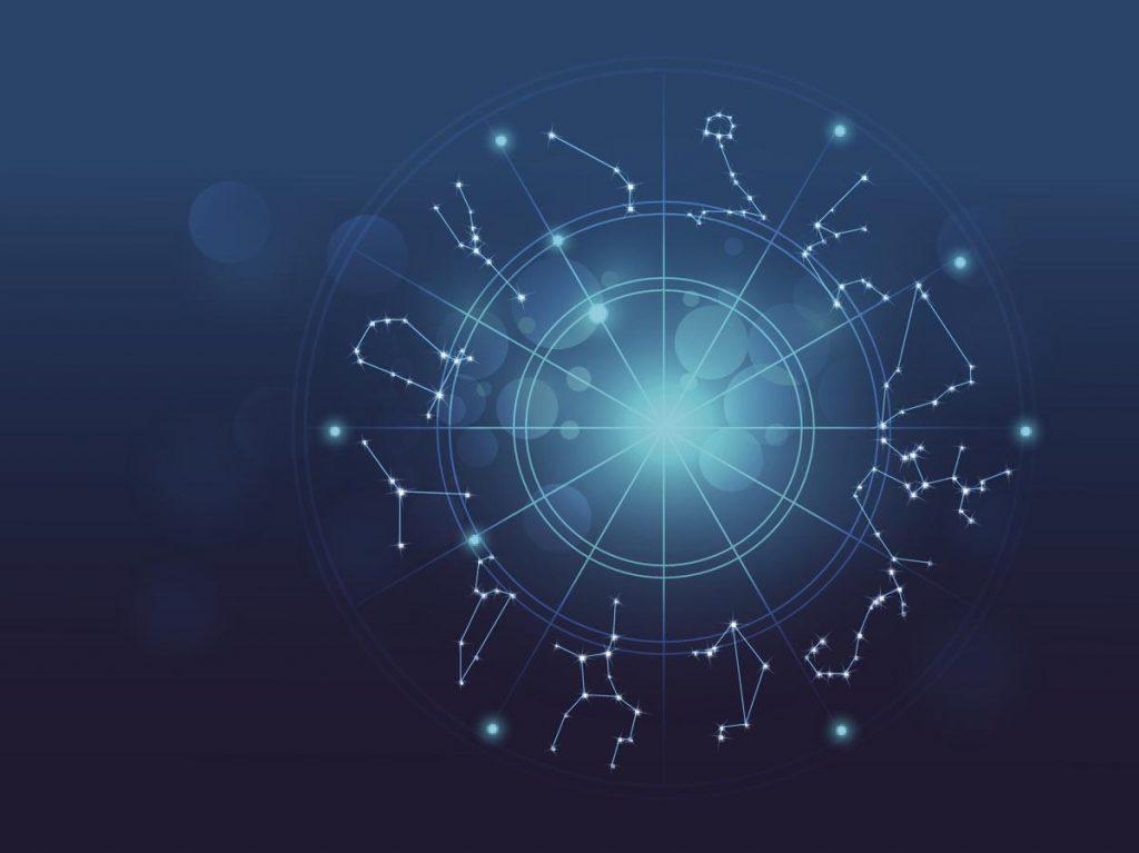 Vedic Astrology Symbols