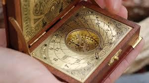 7 Star Astrology