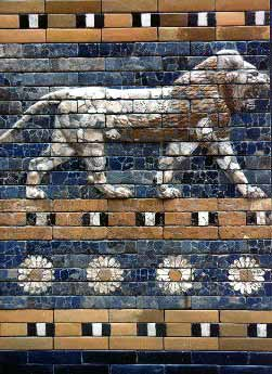 Babylonians Founded Astrology