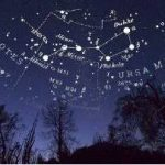 Deciding Your Stars