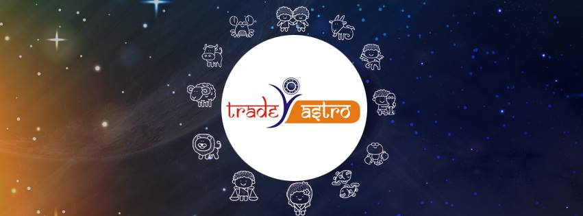 Trade Astrology