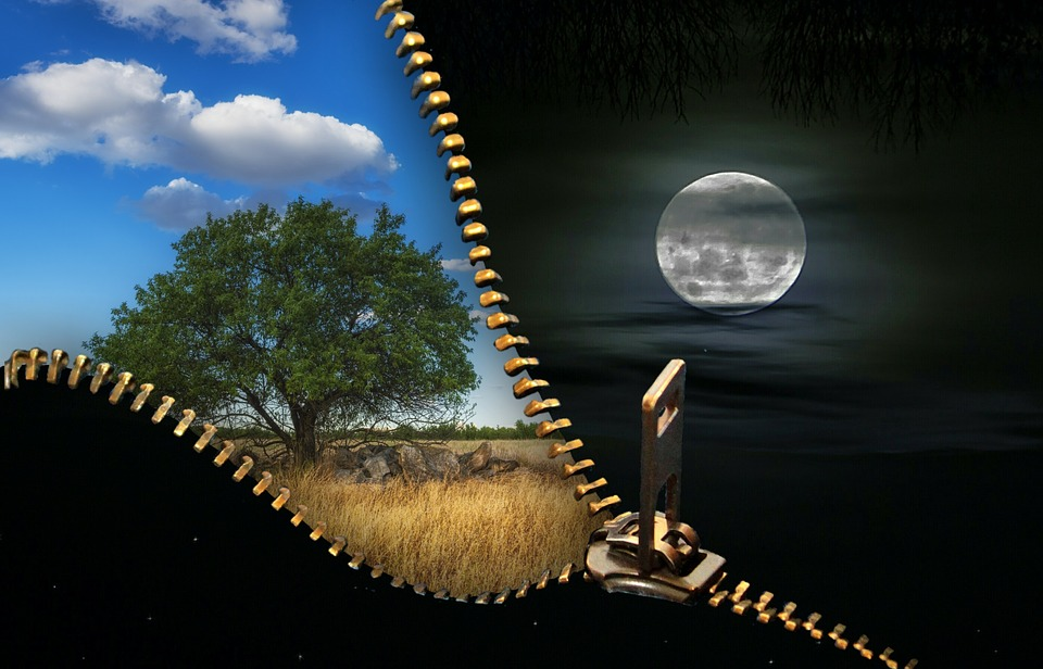 Day Or Night Gives The Fourth Strength Or Chaturtha Bala To The Planet