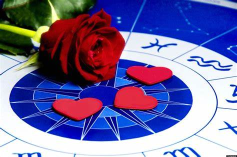 Venus Is The Planet That Rules Love, Relationships And Romance