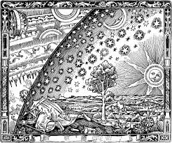 Human Life With Astrology As An Ontological Framework