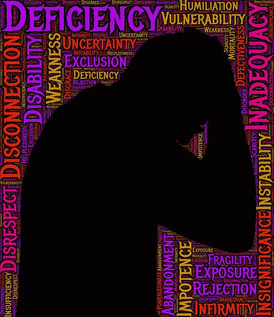 Multiple Aspects Of Divorce