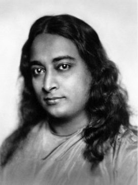 Swami Yogananda - The Most Famous Disciple Of Swami Sri Yukteshwar Giri
