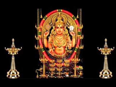 Chottanikkara Bhagavathy