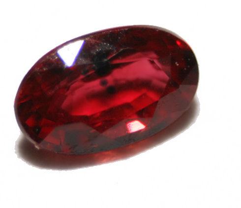 Sun - Ruby