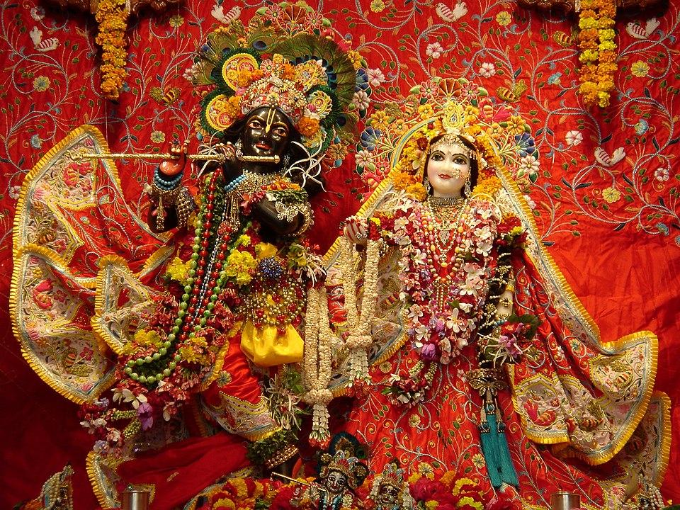 Future Avatars after Krishna