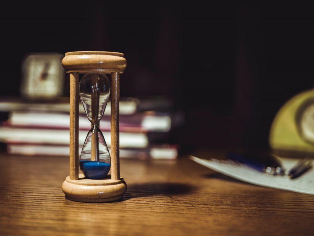 Vikram Samvat And Saka Era - Different Traditional Calendars To Measure Time