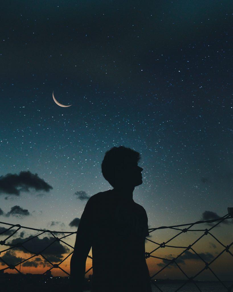 The Moon Nakshatra Is Called The Janma Nakshatra