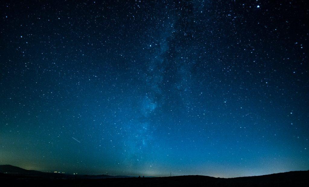 Nakshatras: Written In the Stars